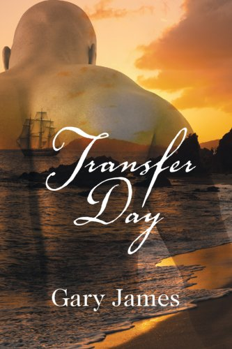 Transfer Day (English Edition) -