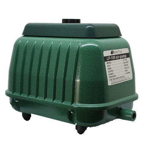 Air Pump LP-100