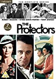 Protectors: the Complete Serie [Import anglais]
