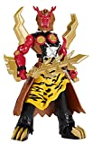 Power Rangers Dino Charge - 5' Villain Fury Action Figure