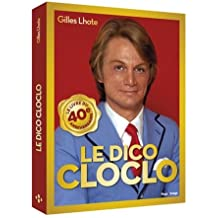 Le dico Cloclo (97)