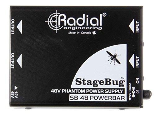 stagebug-sb-48-phantom-powerbar