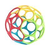 Oball Classic - flexibles und leicht greifbares Design