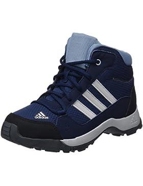 Adidas Hyperhiker K, Botas de Se