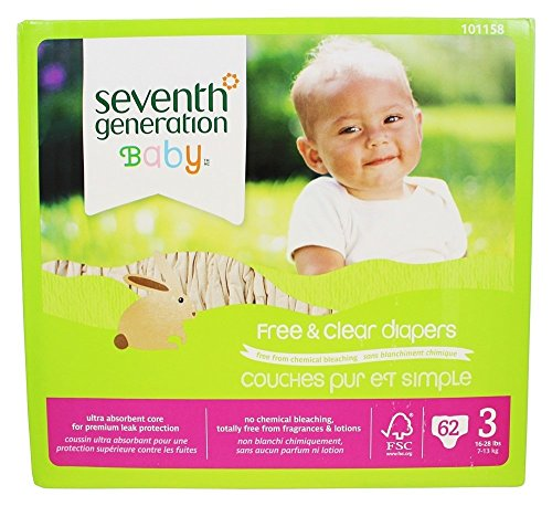 baby-diapers-stage-3-16-28-lbs-tan-62-ct