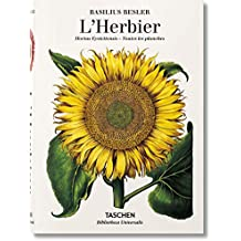 BU-l'herbier (garden at Eichstatt)