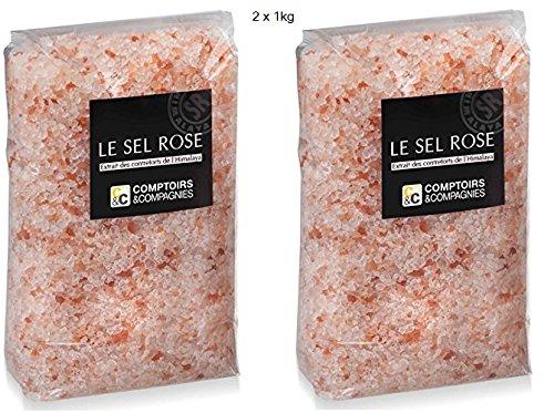 sel-rose-de-lhimalaya-cristaux-2-sachets-de-1-kg
