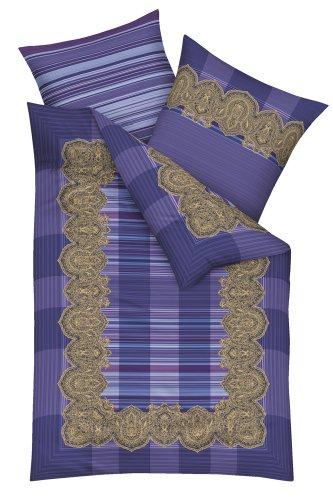 kaeppel-design-50671-etro-2-piece-bed-sheet-set-155-x-220-cm-satin-indigo