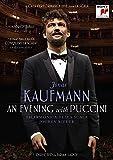 : Nessun Dorma - Ein Abend mit Puccini - Live aus der Mailänder Scala