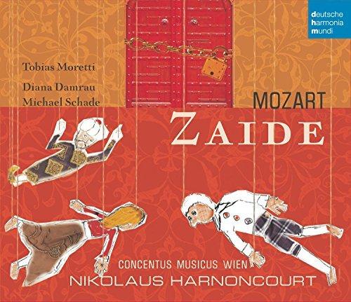 mozart-zaide-das-serail-kv-344-by-tobias-moretti