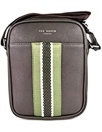c43c2f3eab Amazon.co.uk  Ted Baker - Handbags   Shoulder Bags  Shoes   Bags