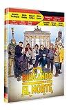 Buscando El Norte - Temporada 1 [DVD]