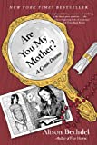 Image de Are You My Mother?: A Comic Drama