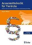 ISBN 3132409677