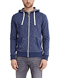 edc by Esprit, Sweat-Shirt Homme