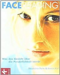 Face Reading: Was das Gesicht über die Persönlichkeit verrät