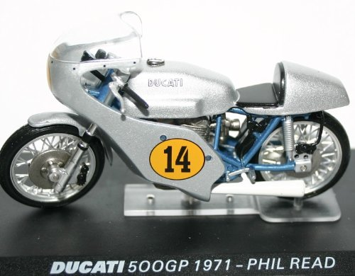 ducati-500gp-1971-phil-read-classic-vintage-race-motorbike-scale-model-collectors-limited-edition