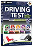 Driving Test Premium 2017/2018 Edition