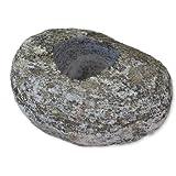 Piedra de sauna Piedra de infusión ESPECIAL