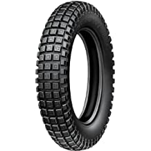 MICHELIN 80/100-21 51M TRIAL LIGHT (MOTO TRIAL)