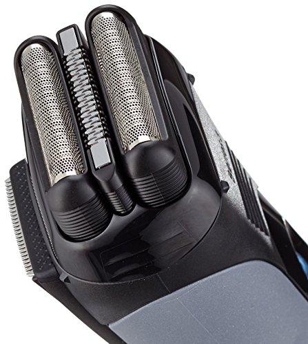 Afeitadora Braun Series 3-320