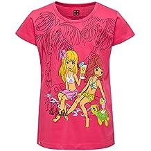 online retailer f19b0 e9780 Suchergebnis auf Amazon.de für: Kinder T Shirt, ohne Druck