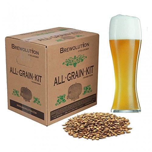 brewolution-all-grain-kit-hoppy-belgian-hougardia-witbier
