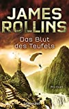 ISBN 9783442378234