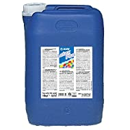 MAPEI LATEX PLUS Kunststoffvergütung 10 kg