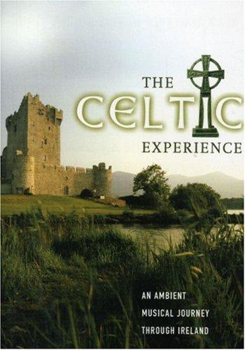Unbekannt Celtic Experience Musik