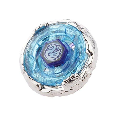 ensemble-assemblage-toupie-gyro-fusion-4d-maitre-metallique-w-lanceur-gyroscope-jouet-bb124