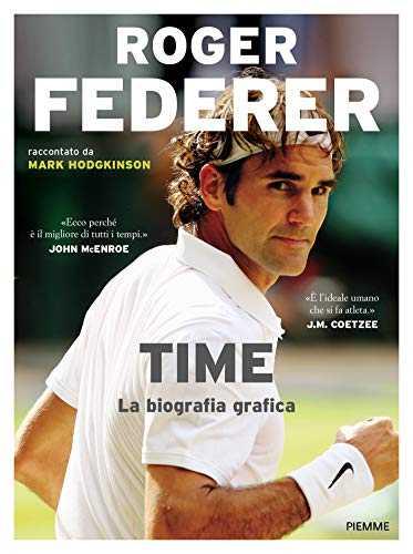 aff97332a38d7 Roger federer the best Amazon price in SaveMoney.es