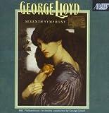 Lloyd: Symphony No. 7