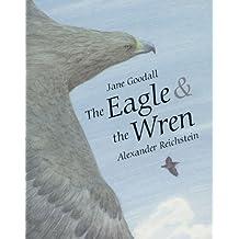 The Eagle & the Wren (Mini-Minedition)