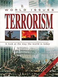 World Issues: Terrorism by Helen Donohoe (2008-02-14)