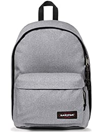 Eastpak out of Office Mochila, 44 cm, 27 L