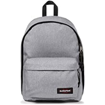Amazon Fr Sac A Dos Eastpak