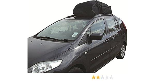 Streetwize swrb6/Weich Easy Rack-Galerie-Dach