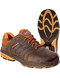 9cd6413eb5cb Amazon.fr   Cofra - Chaussures de travail   Chaussures homme ...
