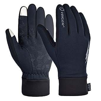 vbiger touchscreen handschuhe sport handschuhe. Black Bedroom Furniture Sets. Home Design Ideas