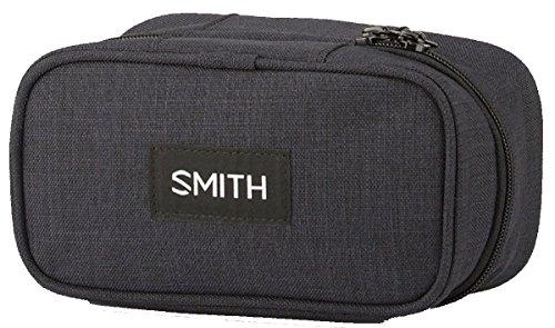 2015-smith-optics-goggle-case-black-authentic-smith-by-smith-optics