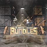 Bundles (feat. Enlitement)