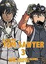 Le nouveau Tom Sawyer, tome 3 par UME