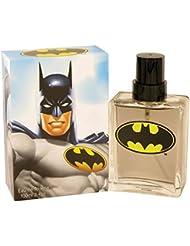 Batman by Marmol & Son