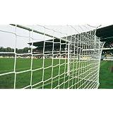 Fußballtornetz (Stück)