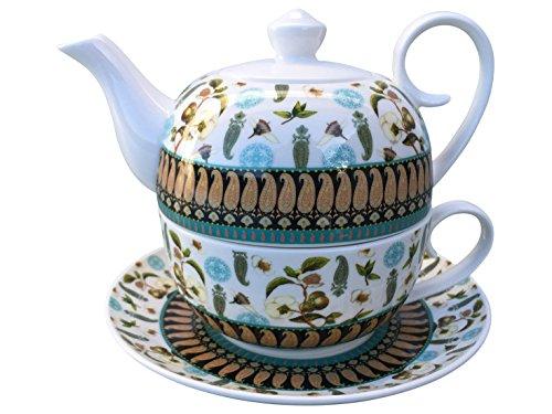 jameson-tailer-4tlg-set-tea-for-one-diamante-porcelana-decoracion-flores-de