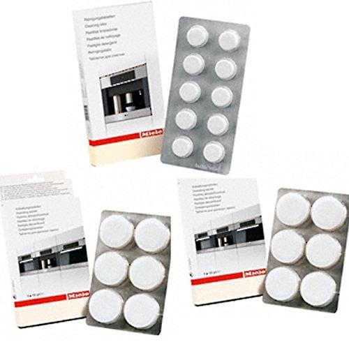 sparpack-miele-entkalkungstabletten-12-stk-und-miele-reinigungstabletten-10-stk