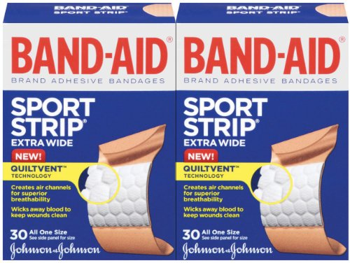 band-aid-sport-strip-extra-wide-by-band-aid