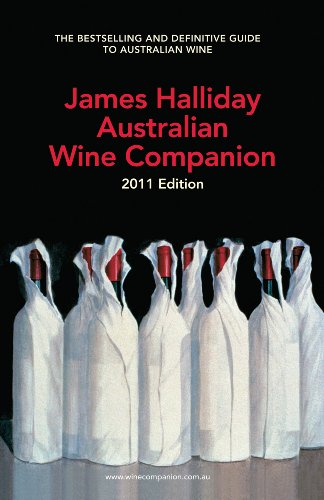 james-halliday-australian-wine-companion-james-hallidays-australian-wine-companion