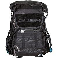 Push DIV 01Backpack
